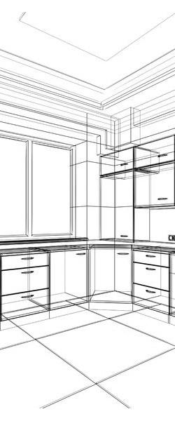 Keuken ontwerper in o.a. Veendam, Hoogezand - Sappemeer, Groningen, Appingedam, Assen, Winschoten