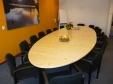 Op maat gemaakte tafel (Veendam, Groningen, Hoogezand - Sappemeer, Assen)
